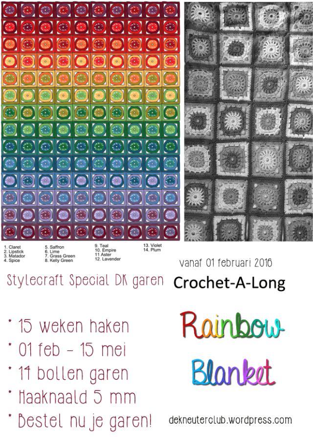 calrainbowblanket-poster22