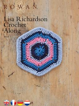 crochet_along_week_1_web20cov