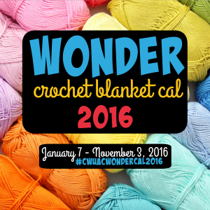wonder-crochet-blanket-cal-square