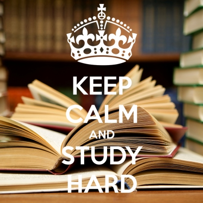 keep-calm-and-study-hard-4456-622x415-1003