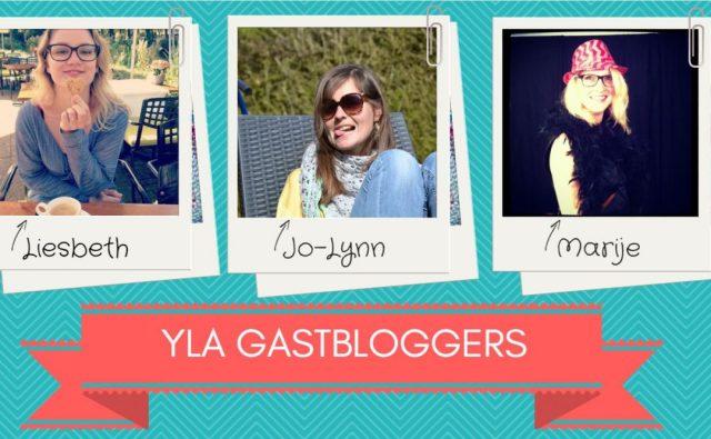 ylagastbloggers-1080x668