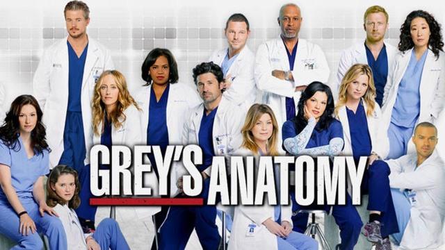 6359276015086502131276736018_greys-anatomy-cast